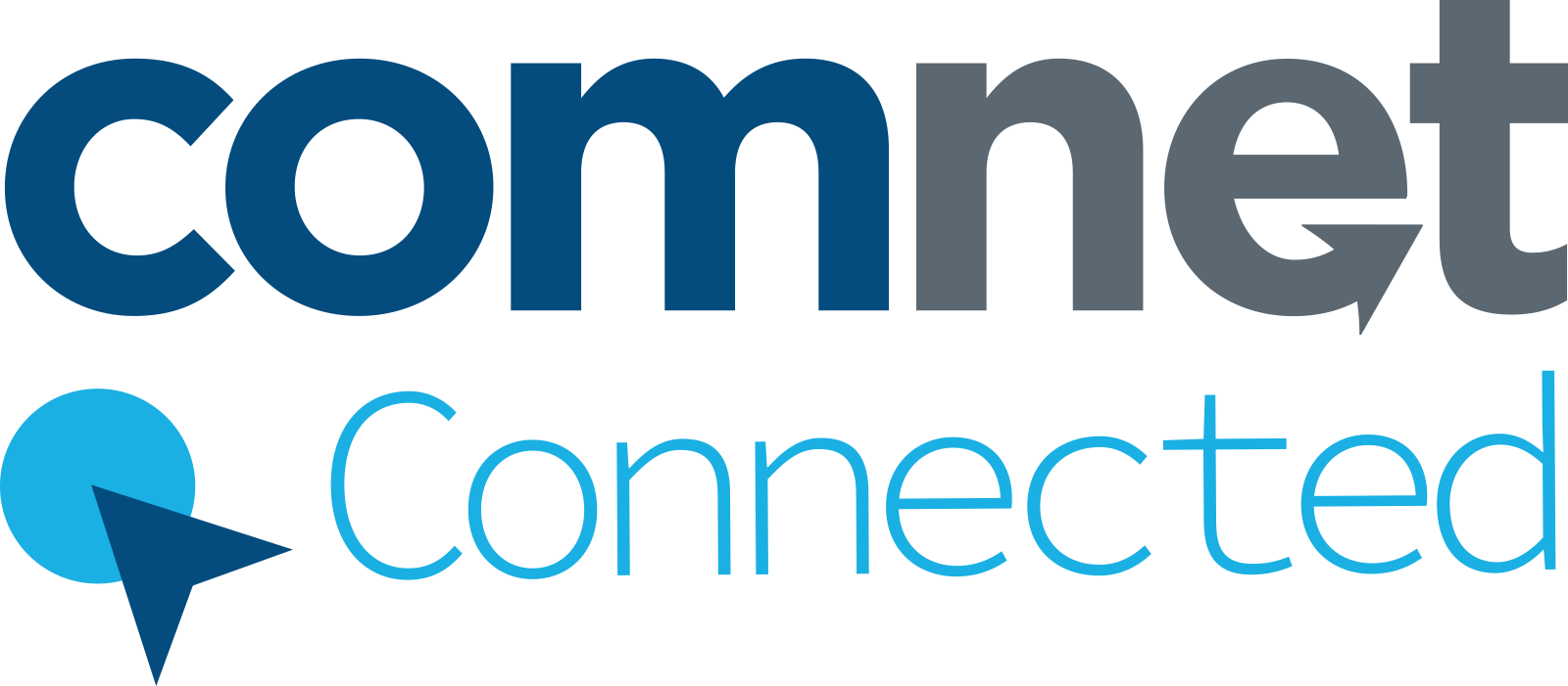ComNet Connected